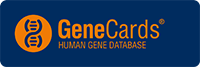 GeneCards - The Human Gene Compendium
